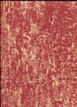 Bali Wallpaper BL1008-5 By Ascot Wallpaper For Colemans